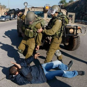 April 17th marked #PalestinianPrisonerDay. #Didyouknow Palestinian students have been charged…