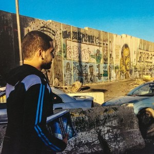 Qalandiya #ThrowbackThursday #EverydayStruggle #Palestine #Palestinian #Right2Edu #EndtheOccupation #AparthiedWall #Checkpoint #Qalandiya