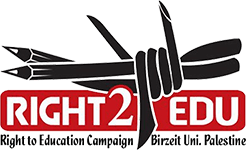 Right2Edu
